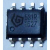 低价格正品SYNOXO无线接收芯片SYN531R