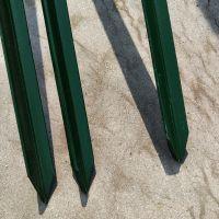 Y型柱 草原网立柱