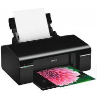 打印机上门硒鼓灌墨灌粉换墨盒