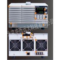 中西 可编程开关直流电源 型号:PSW160-14.4库号:M407820