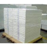 PP合成纸厂家生产 撕不烂合成纸价格 防水PP合成纸