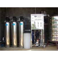 水处理设备,晋城水处理设备直销