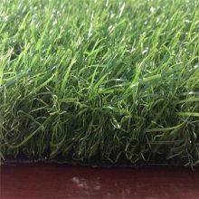 假草坪厂家 幼儿园假草坪 草皮塑料植物墙