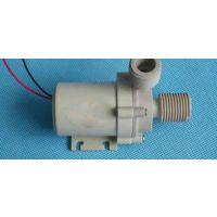 开原电热水器静音加压增压泵HCP32/8G系列增压泵什么牌子好