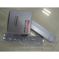 REXROTH R928006926 滤芯