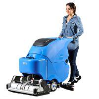 维修工厂用洗扫一体机价格|容恩洗扫一体机R65RBT