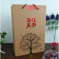 广州精美茶叶包装纸盒,彩色印刷纸盒,手提纸盒订做价格,纸袋图片