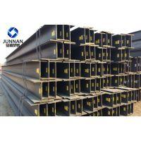 唐山H型钢 国标H型钢厂家 热轧H型钢现货