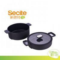 新思特 Secite电烤盘批发 电烤盘厂家经销代理 厂家直销优质服务