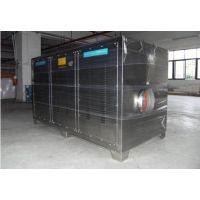 新洁环保高效喷漆废气净化设备现货供应