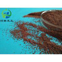 北京聚合氯化铝铁厂家供应