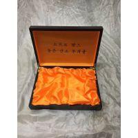 生产不同实木材料 茶叶包装盒 外贸出口实木茶叶盒/松木茶叶盒