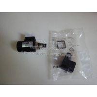 SCP-250-34-07派克传感器