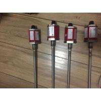 MTS传感器GHS0580MT102R01 原装正品