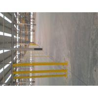 山东地区厂家直销车间隔断 仓库隔离网 围栏隔断 护栏网金属网