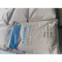 高流动POM/韩国工程塑料/F30-03南通宝泰菱pom泰国三菱 热稳定,耐磨,薄壁制品