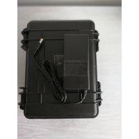 德哥PCMx专用锂电池(5600)