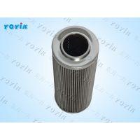 DY东方一力提供抗燃油循环泵冲洗滤芯DP1A401EA01V/-F 呟焿