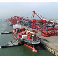 义乌到马来西亚海运,与各大船东保持良好的合作关系,为客户提供最优惠最合理的运价