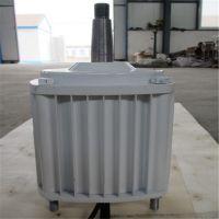 河南晟成供应 大型低风型电控型30KW高性能工厂用风力发电机 风能转化率高