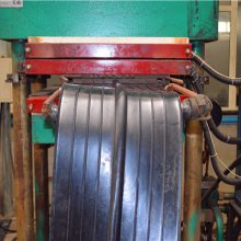 gre7型橡胶止水带专业价格 FZ复合自粘型止水带厂家