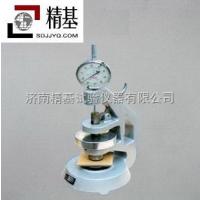 瓦楞纸板厚度检测仪HD-20