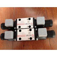 SP-CAU-110DC/80阿托斯电磁阀线圈