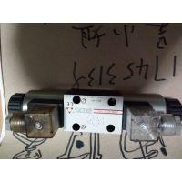 RZGO-TER-010/100/I 40阿托斯直动式减压阀