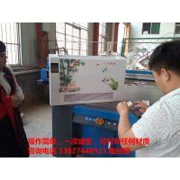 东莞蓝牙音箱平板彩印机生产厂家