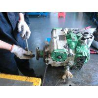 维修力士乐A4VG90液压泵 上海维修厂家