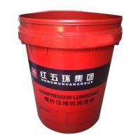 聊城开山空压机销售|开山空压机维修保养配件