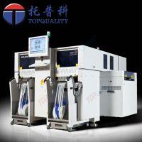 西门子贴片机 SIPLACE D4i高精度贴装机 供应SMT整套设备 贴片机厂家