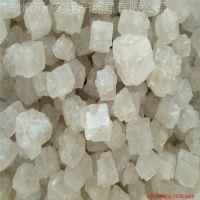 厂家供应 热敷盐 粗盐 优质天然一级海盐 盐焗用盐 颗粒粗盐