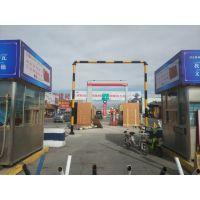 大型物流园车辆货物安全检查设备供应商