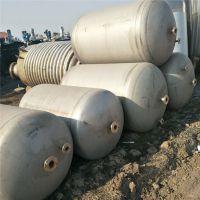 二手不锈钢储罐厂家描述-供求商机