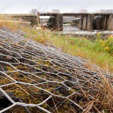 镀锌石笼网价格 格宾石笼网厂家 格宾网厂