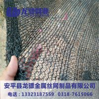 河北绿化防尘网厂家 邢台矿区防尘网 盖土网批发