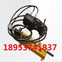 MS18-200/60矿用锚索张拉机具 锚索张拉机具