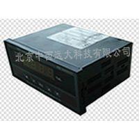 中西 氮气纯度分析仪(99.99%) 型号:T03-NFY-I库号:M407610