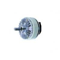 ABB变频器ACS550-01-03A3-4常闭输出点