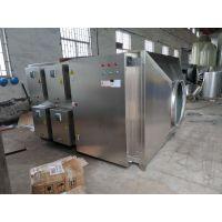 武汉光氧催化燃烧设备,供应福建定型机余热回收