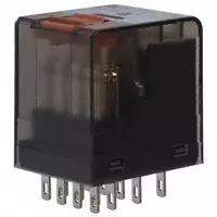 本司专业代理泰科(TE)进口继电器系列PT570024原厂渠道供应销售
