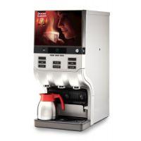 优势供应hoff咖啡机hoff咖啡机配件 -德国赫尔纳(大连)公司