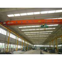 天津电动单梁桥式起重机厂家