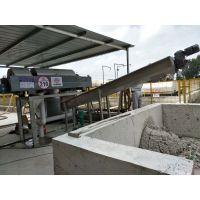 新疆油田开采污泥处理卧螺离心机价格低质量优