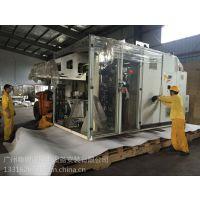 广州开发区设备出口包装服务,萝岗专业包装公司