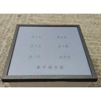 集中指示器 NRJZ-96 AC220V 5W 南瑞 励磁装置上使用BE96