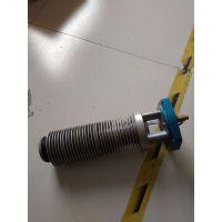 减速机油站滤片SPL-65 滤芯厂家