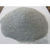 耐热性能好,抗氧化性高,电阻率高,的金属硅粉——泰如耐材