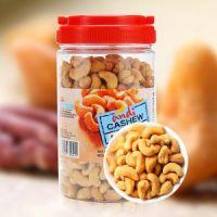 进口食品能在国外贴中文标签吗 上海报关行